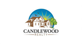 "<a href=""http://www.candlewoodrealty.com/"" target=""_blank"">Candlewood Realty</a>"