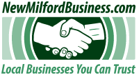 "<a href=""http://newmilfordbusiness.com"" target=""_blank"">NewMilfordBusiness.com</a>"
