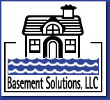 "<a href=""http://basementsolutionsct.com/"" target=""_blank"">Basement Solutions LLC</a>"